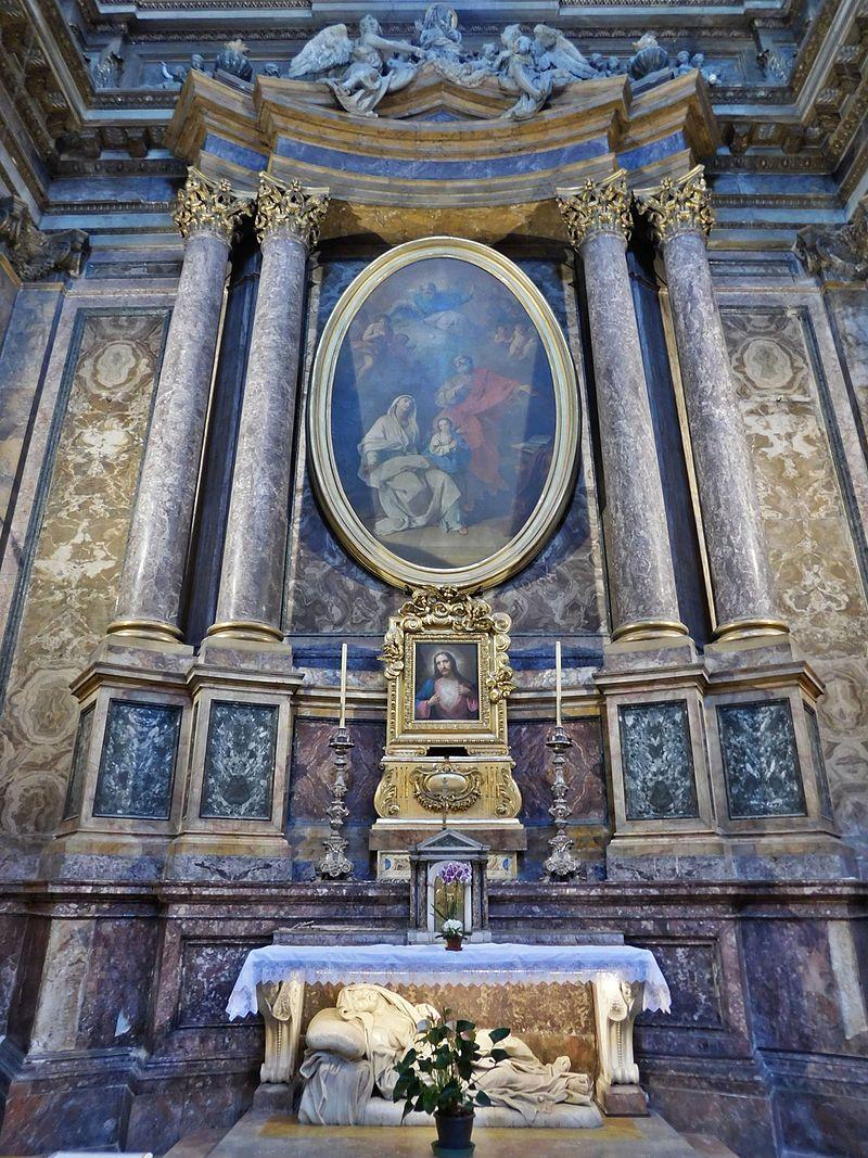 Andrea della Fratte Roma fc14.jpg