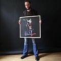 Andreas Bohnenstengel Fotoausstellung.jpg