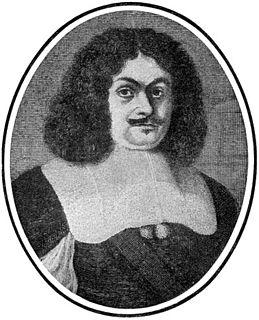 German poet and dramatist