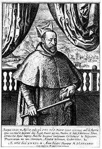 Andreas von Oesterreich.jpg