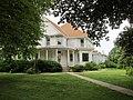 Andrew Dunn House.jpg