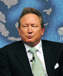 Andrew Forrest (cropped).jpg