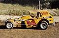 AndyBelmont14racecarEarly1980s.jpg