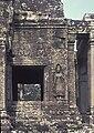 Angkor-059 hg.jpg