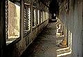 Angkor Wat, Bakan 04.jpg