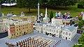 Anglia Legoland Windsor - panoramio (4).jpg