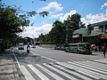 Angono,Rizaljf4763 06.JPG