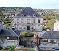 Angouleme-101 0359.jpg