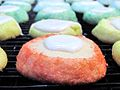 Anise cookies with coloured sugar.jpg