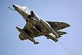 Aniversário da Aviação Naval (9602719294).jpg