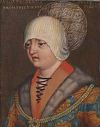 Anna von Braunschweig 1.jpg