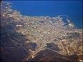 Annaba (Argelia) (39792090062).jpg