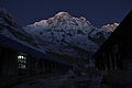 Annapurna Base-Camp-HDR.jpg