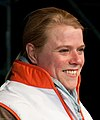 Anne-Wil Lucas-Smeerdijk 21-01-2011 (cropped).jpg