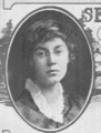 Annie May Hurd 1915 (cropped).png