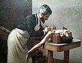 Annie Stebler Hopf-Autopsy (Professor Poirier, Paris) 1889.jpg