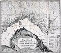 Annual report. 1st-12th, 1867-1878 (1867) (14579489368).jpg