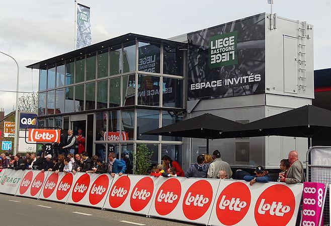 Ans - Liège-Bastogne-Liège, 26 avril 2015, arrivée (A45).JPG