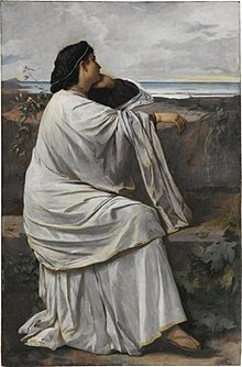 Euripides Escape-Tragedies: A Study of Helen, Andromeda, and Iphigenia among the Taurians