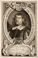 Anselmus-van-Hulle-Hommes-illustres MG 0520.tif