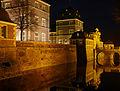 Ansichten vom Schloss Ahaus 08.jpg