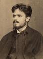 António José de Almeida enquanto estudante.png