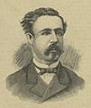 António Urbano Monteiro de Castro - O Occidente (1Mar1894).png