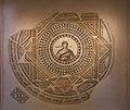 Antakya Archaeology Museum Soteria mosaic sept 2019 5958b.jpg