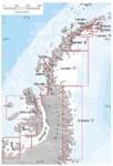 Antarctic-Peninsula-Ice-Shelves.png
