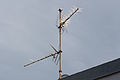 Antenne in Lichtenrade 20140509 80.jpg