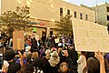 Anti-Trump Rally (35709560945).jpg