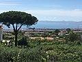 Antico Bagno Favorita (Ercolano) in 2020.04.jpg