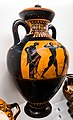Antimenes Painter - ABV 274 extra - Athena Promachos - boxers - Roma MNEVG 63573 - 01.jpg