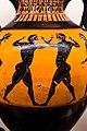 Antimenes Painter - ABV 274 extra - Athena Promachos - boxers - Roma MNEVG 63573 - 05.jpg