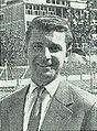 Anton Keš.jpg
