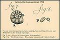 Anton van Leeuwenhoek Protists.jpg