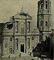 Antonio Allegri da Correggio, his life, his friends, and his time (1896) (14768448765).jpg