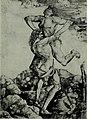 Antonio Pollaiuolo (1907) (14762678134).jpg