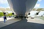 Antonow An-225 (40863827835).jpg
