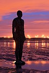 Antony Gormley - Another Place - Crosby Beach 01.jpg