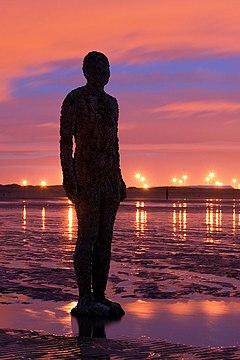 Antony Gormley - Another Place - Crosby Beach 01.jpg