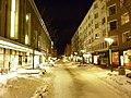 Anttilan kulmilta Finlaysonille - panoramio.jpg