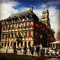 Antwerp City Hall from side.jpg