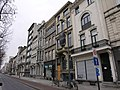 Antwerpen Amerikalei 177-241 - 128576 - onroerenderfgoed.jpg