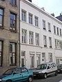 Antwerpen Bestormingstraat 13-15 - 134789 - onroerenderfgoed.jpg