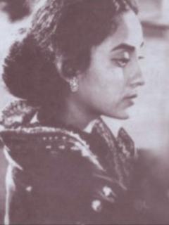 Anwara Begum actor