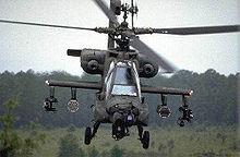 220px-Apache_DOS.jpg