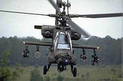 Apache DOS.jpg