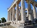 Aphaia Temple, Aegina DSC02830.jpg