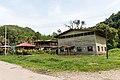 Apin-Apin Sabah ColonialHouse-01.jpg